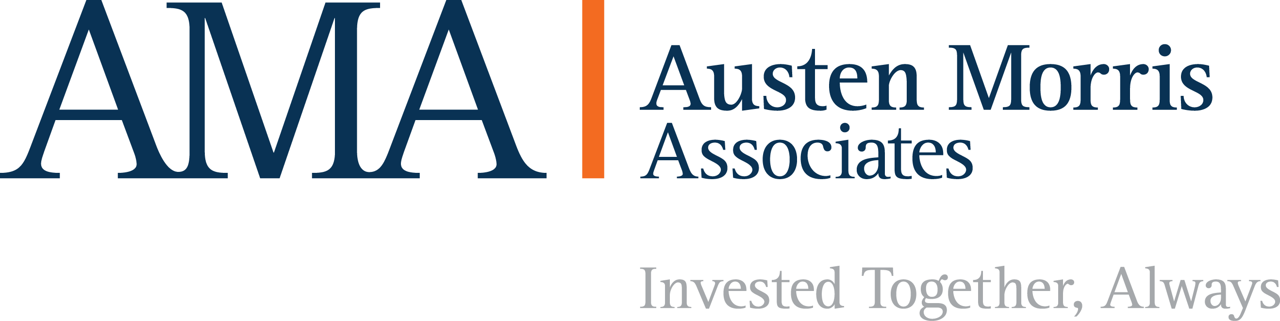 Austen Morris Associates | Wealth Management Services