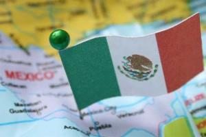 Latin America 30 June 2020