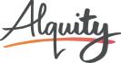 Alquity Logo - Small