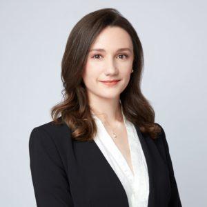 Sophie Norris