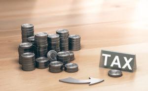 tax havens