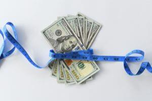 dollar-cost-average